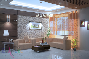 Home interior design ideas architecture firm in for Kitchen decoration in bangladesh