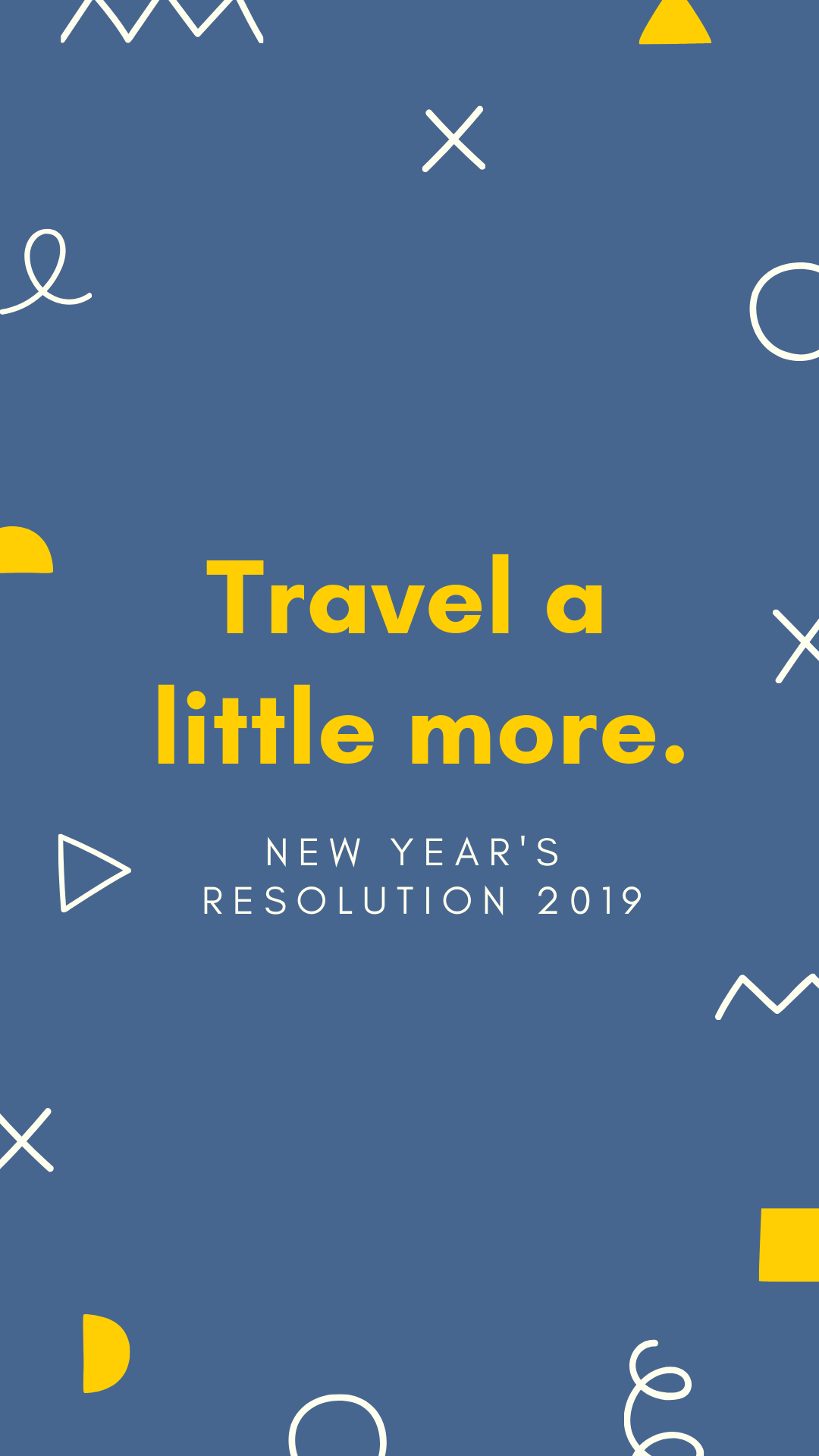 New Year S Resolution Quotes About New Year Travel Quotes New Years Resolution
