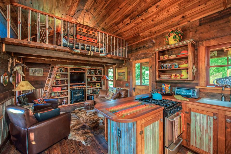 Brilliant 15 Must See Tiny Texas Houses Pins Tiny Cabins Small Cabins And Largest Home Design Picture Inspirations Pitcheantrous