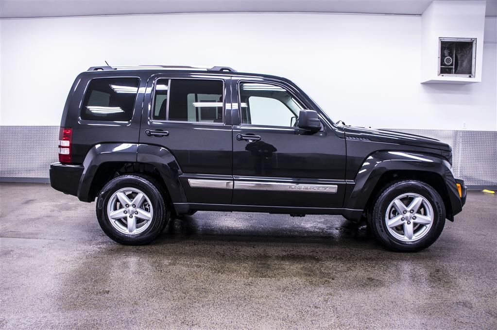 2012 Jeep Liberty Kk Limited Badass Jeep 2012 Jeep Jeep