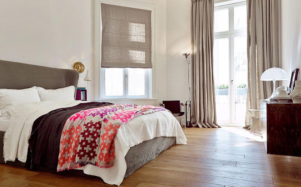 Innenarchitekt Hamburg innenarchitekt hamburg innenarchitektur einrichten stylings lhp 1 9