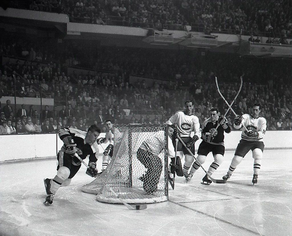 Pin by moreilly on Hallowed Be Thy Game Hockey, Hockey