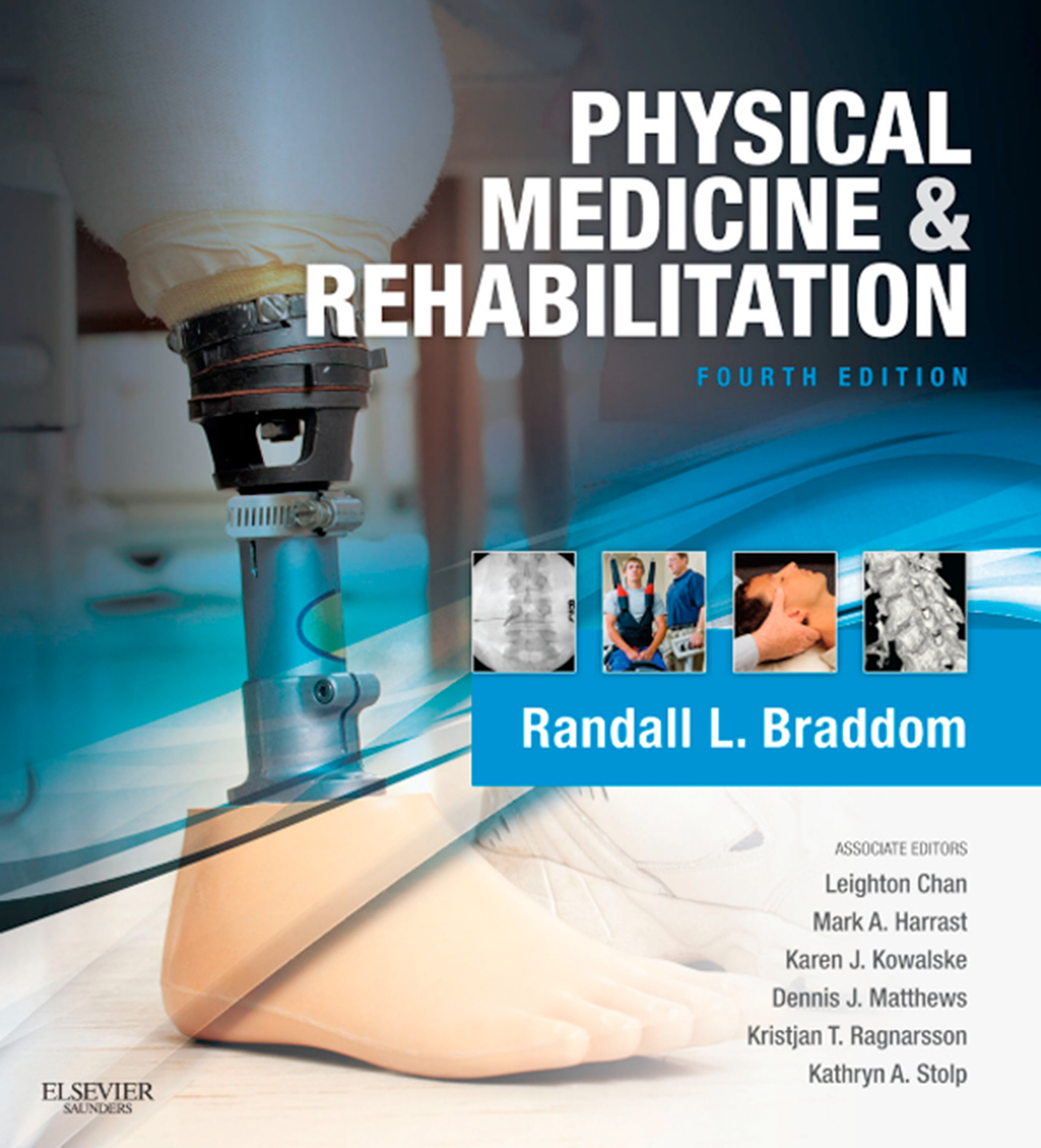 Books on physical therapy - Physical Medicine And Rehabilitation Expert Consult Online And Print Expert Consult Title Online Print Chapter 56 By Dr Susan Knapton And Geetha