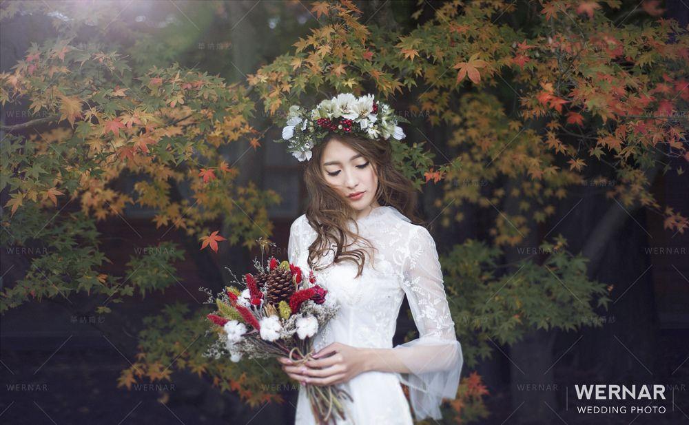 #wedding#photography#taichungwedding #taiwan #taichung #beautiful #weddingphotography#婚紗 #婚紗照 #台灣 #台中婚紗 #婚紗攝影 https://photo.wswed.com/theme/style/sexy.html
