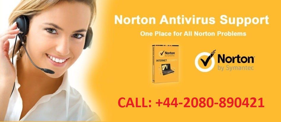 How To Find Norton Product Key With Images Norton Antivirus