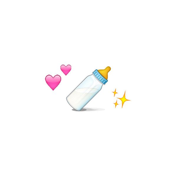 New York Doll Melanie Martinez 95 Liked On Polyvore Featuring Fillers Emojis Art Baby Backgrounds Melanie Martinez Melanie Martinez Quotes Emoji Art