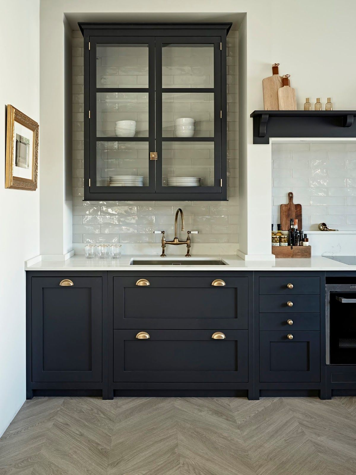 Simple Kitchen Ideas Contemporary Kitchen Remodel Design Modern Kitchen Design Kitchen Cabinet Design