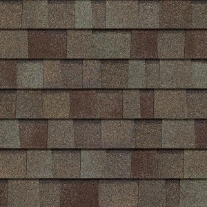 Best Pin On Curb Appeal 400 x 300