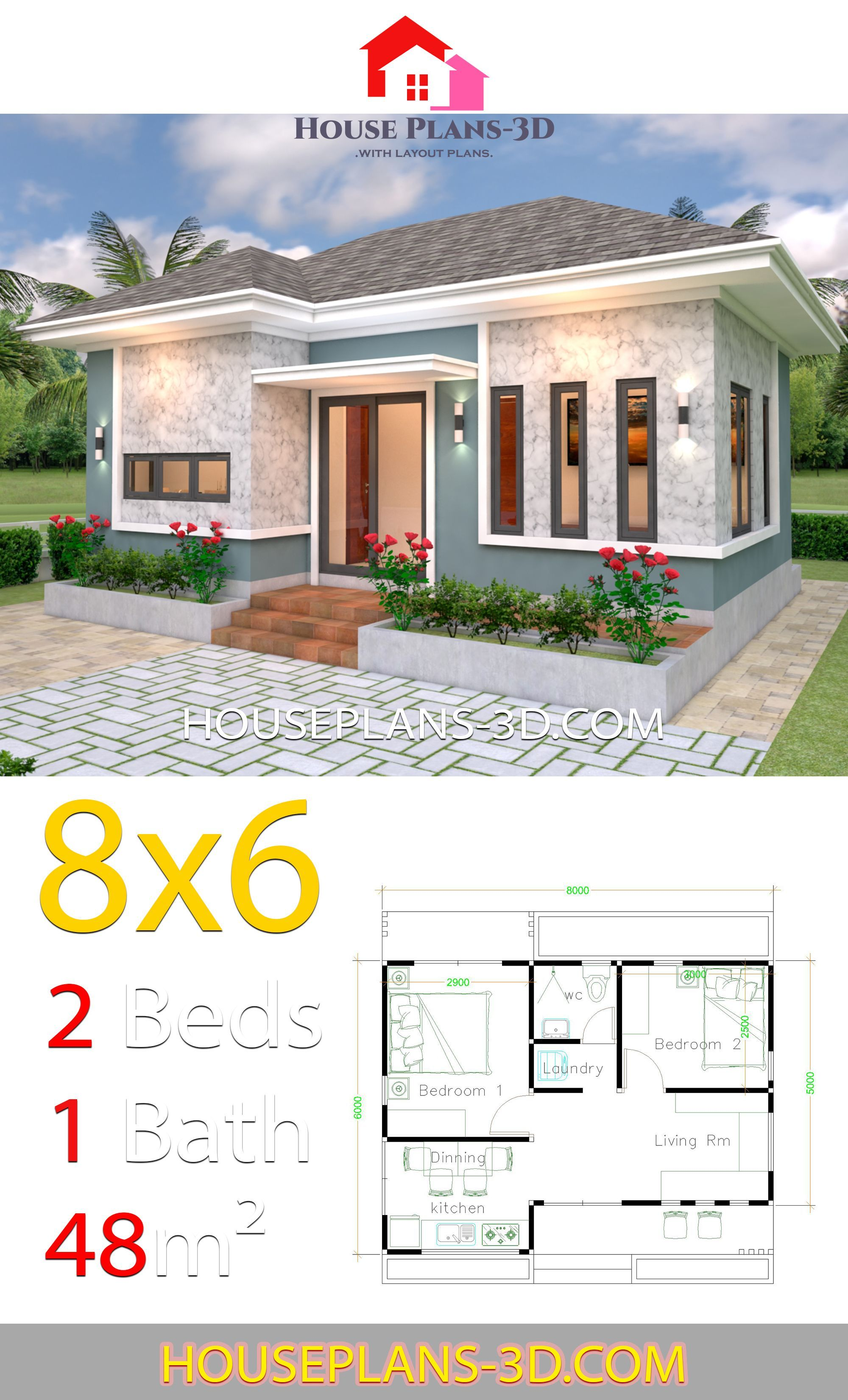 Pin By Lizzie Yokastha On Exterior In 2020 House Plans House Plans Mansion House Plan Gallery