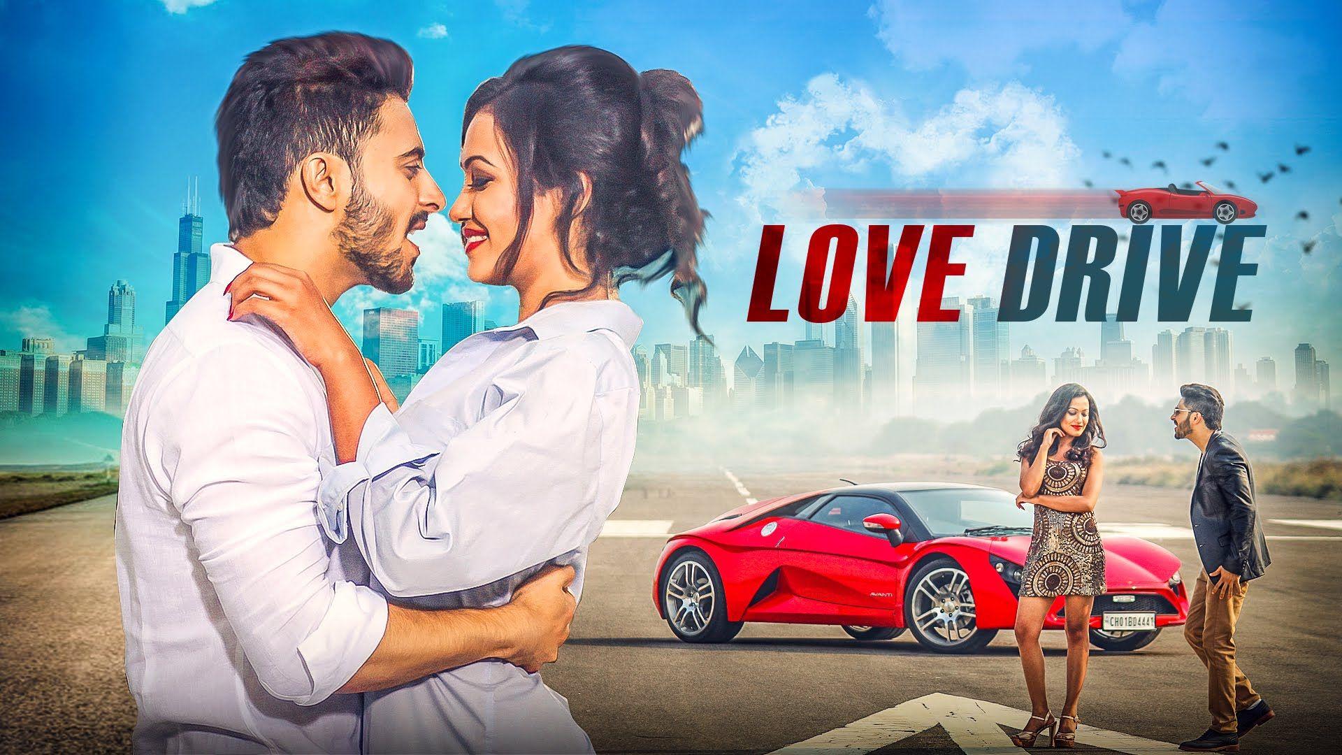Dimaag khraab miss pooja featuring ammy virk latest punjabi songs 2016 tahliwood record latest punjabi song 2016 pinterest songs latest music