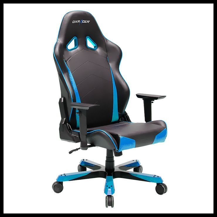 Dxracer Tank Series Gaming Chair Oh Tb29 Gaming Chair Ergonomic Chair Chair