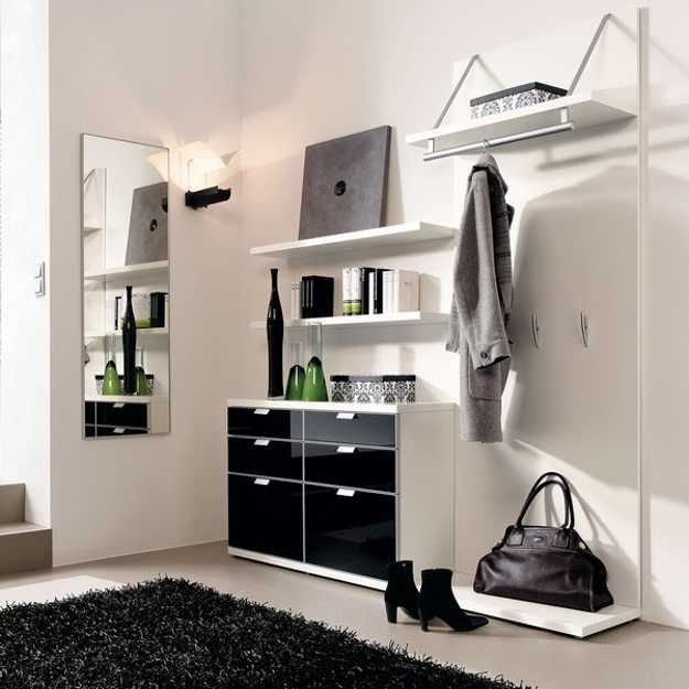 contemporary entryway furniture. Brilliant Entryway Contemporary Entryway Decor And Storage Furniture Mirror On The Side Wall  Is Interesting Inside Contemporary Entryway Furniture N