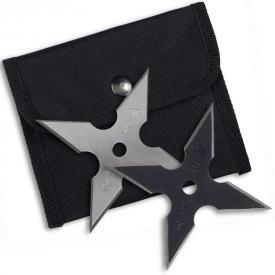 Shuriken Google Search Armas Ninja Facas E Armas Shuriken