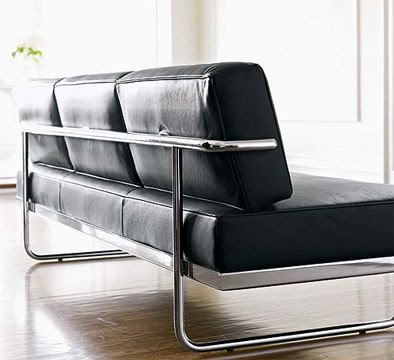 Bauhaus Sofas Cama Costco Sectional Sofa In Store Bed Design 2018 Pinterest Sillas Diseno