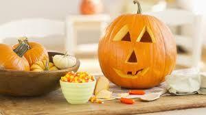 9b329cb0933cf56d03330f4c64b163a6 - Halloween Recetas