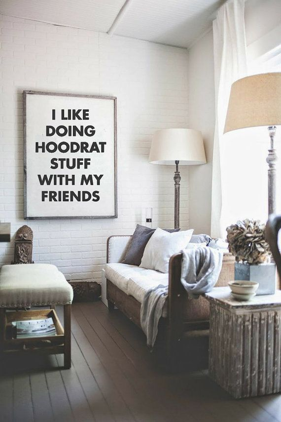 Explore Framed Quotes In Frames And More