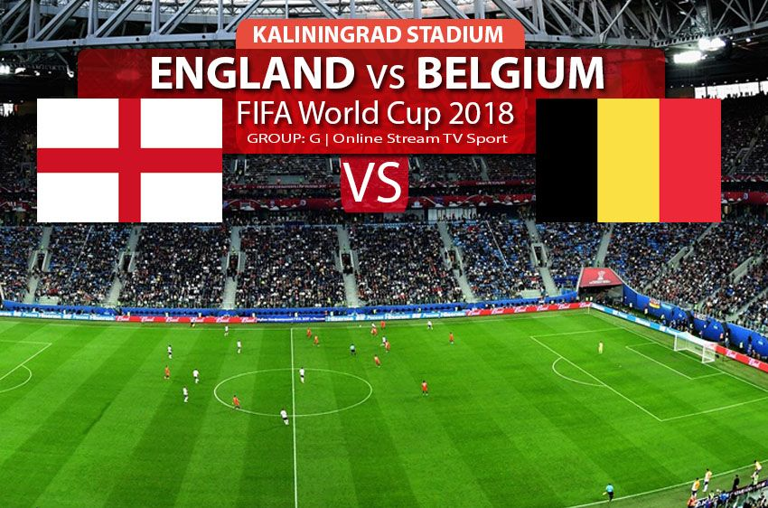 Watch England Vs Belgium Online Streaming In Hd Fifa World Cup 2018 Football Soccer World Cup 2018 World Cup Fifa World Cup