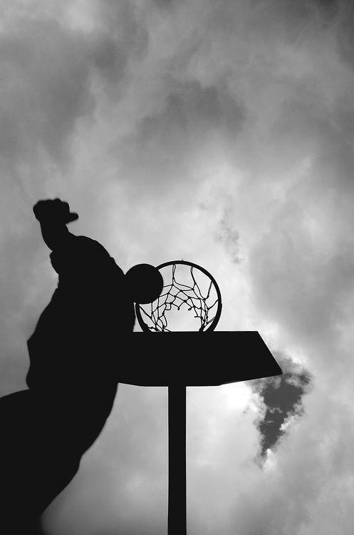 Basketball Tumblr Basketball Tumblr Basketball Photography