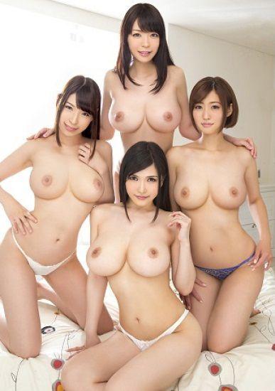 asian women porn