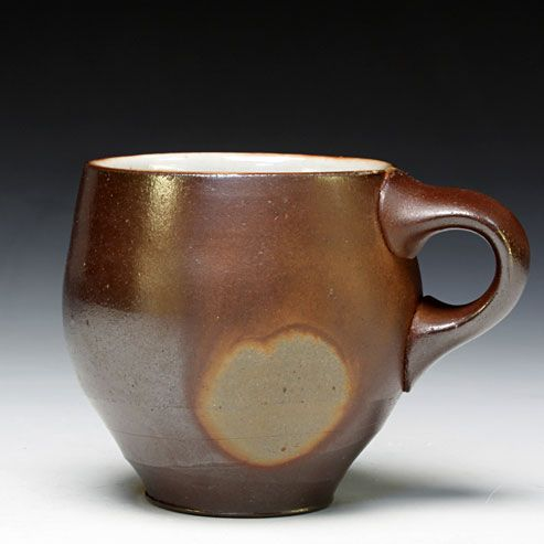 Simon Levin Pottery Mugs Pottery Cups Ceramic Mugs