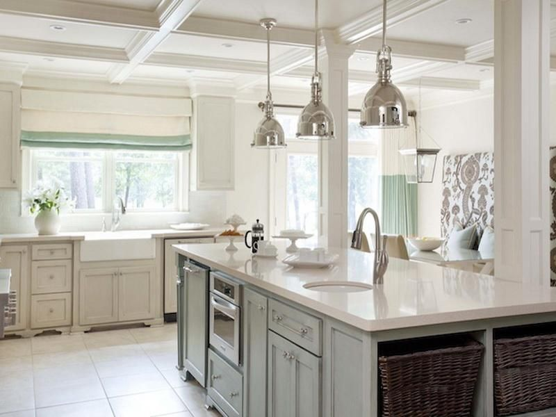 Sherwin Williams Oyster Bay Paint Color Related Post From An Amazing Off White Pleasant Valleyfor