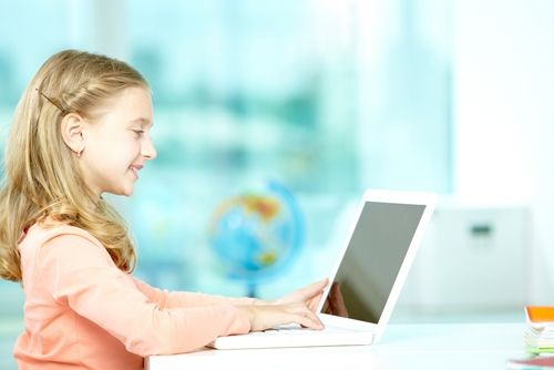 Homeschool Resources | Lesson Plans, Programs & Curriculum