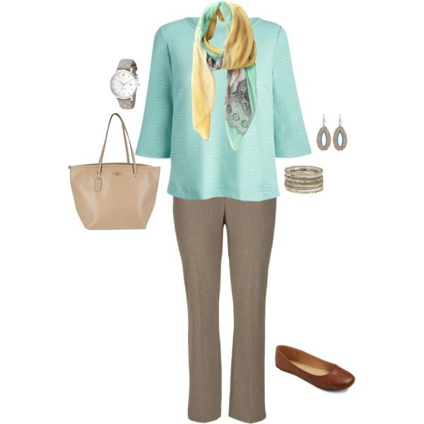 f76c5b22d55 Fall Outfit
