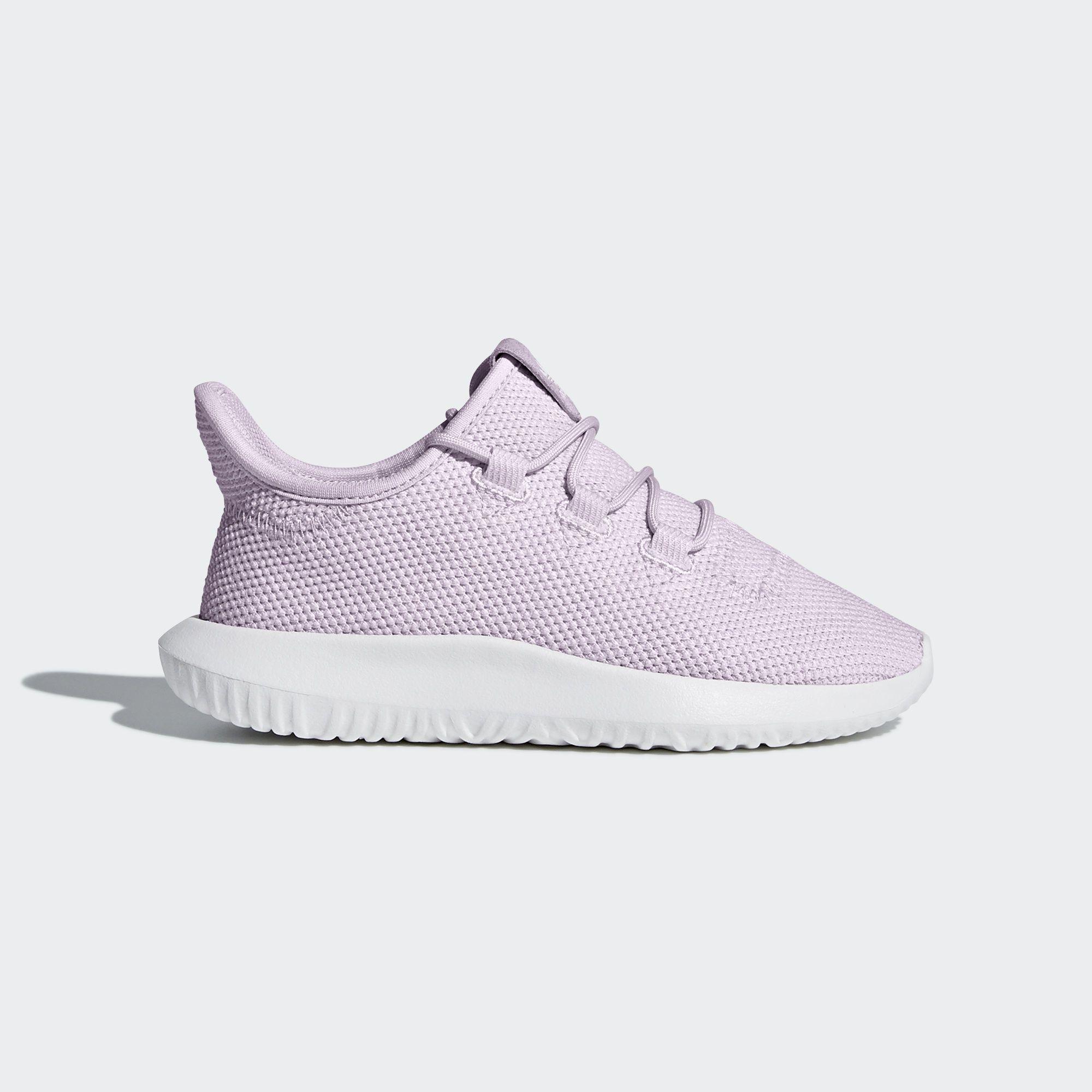 tubulare ombra scarpe rosa adidas, adidas e shopping