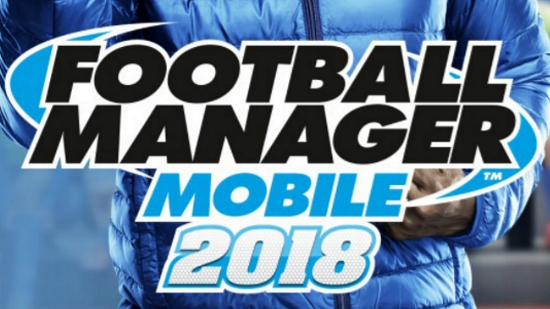 football manager mobile 2018 apkreal
