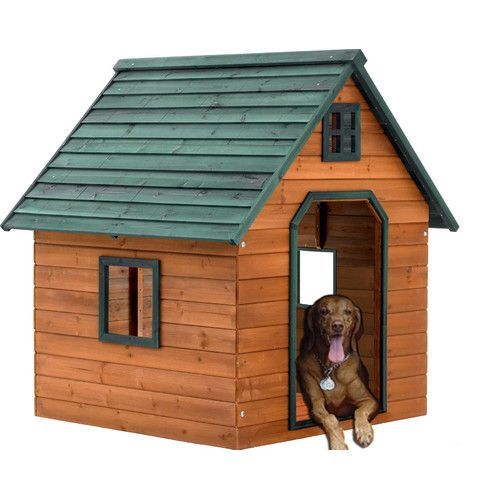 dog houses dog house large small dog house outdoor casinha de rh pinterest at