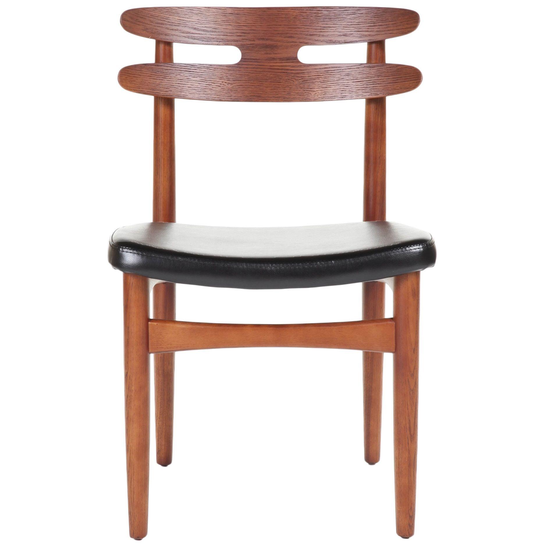Hans Andersen Home Beibere Chair