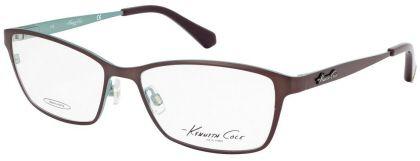 93df1a10b77 Kenneth Cole KC0206 Eyeglasses