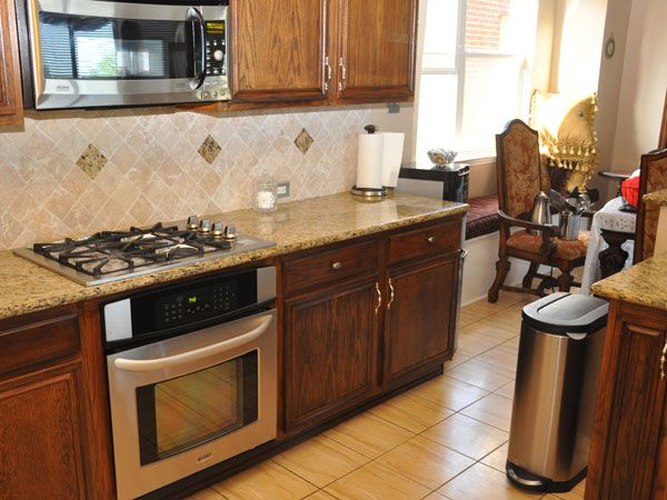 Google Image Result for http://mistones.com/mistones_media/biz/1449/inst/santa-cecilia-granite-countertops-854955.jpg