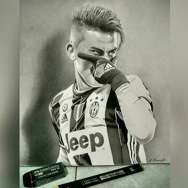 Drawing By Donnautylajoya