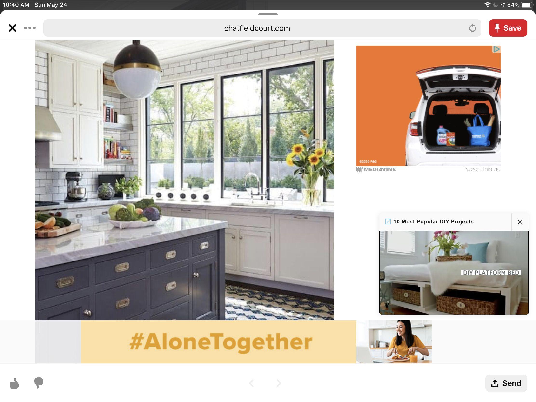 45+ Tinas kitchen ideas in 2021