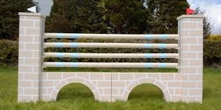 show jumping jumps - Google Search