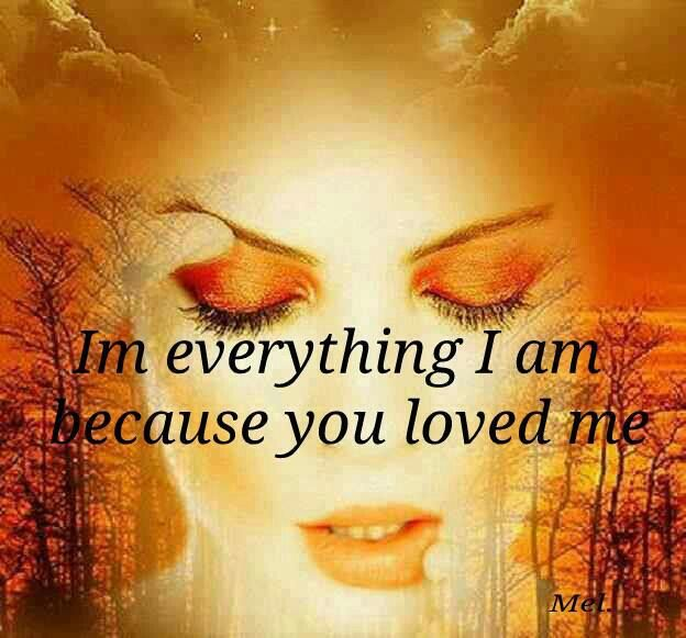 Celine Dion Because You Loved Me Beautiful Lyrics Cool Lyrics Me Too Lyrics