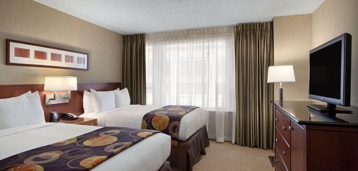 48 Bedroom Hotel Suites In Washington Dc Schlafzimmer Fascinating 2 Bedroom Hotel Suites In Washington Dc