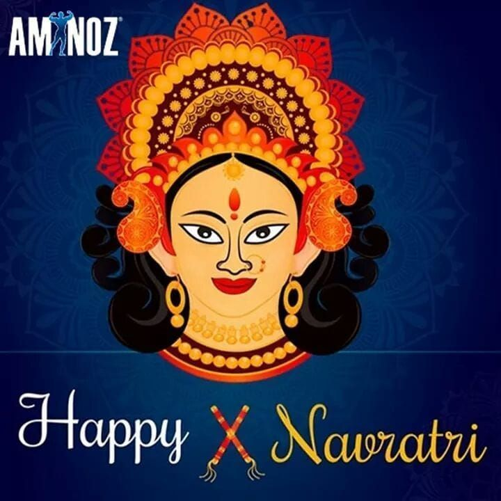 May the auspicious days of Vasant Navratri manifest energy (shakti), wealth (lakshmi), and knowledge...