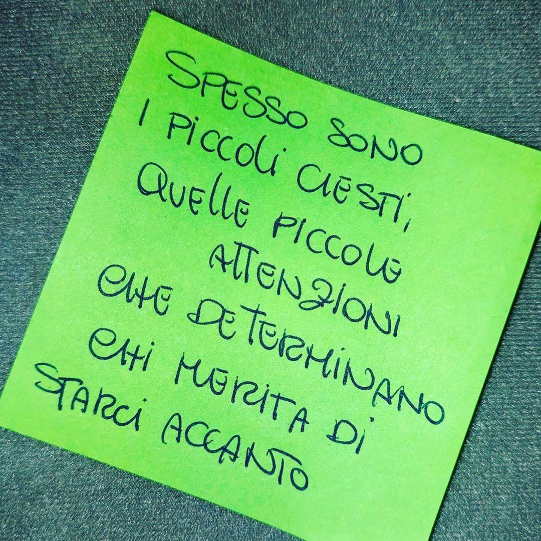 "@ladro_di_sogni_ on Instagram: ""#cit #frasiitaliane #frasi #frasedelgiorno #pensierieparole #frasibelle #frasidolci #frasivere #aforismi #instafrasi #frasidamore…"""