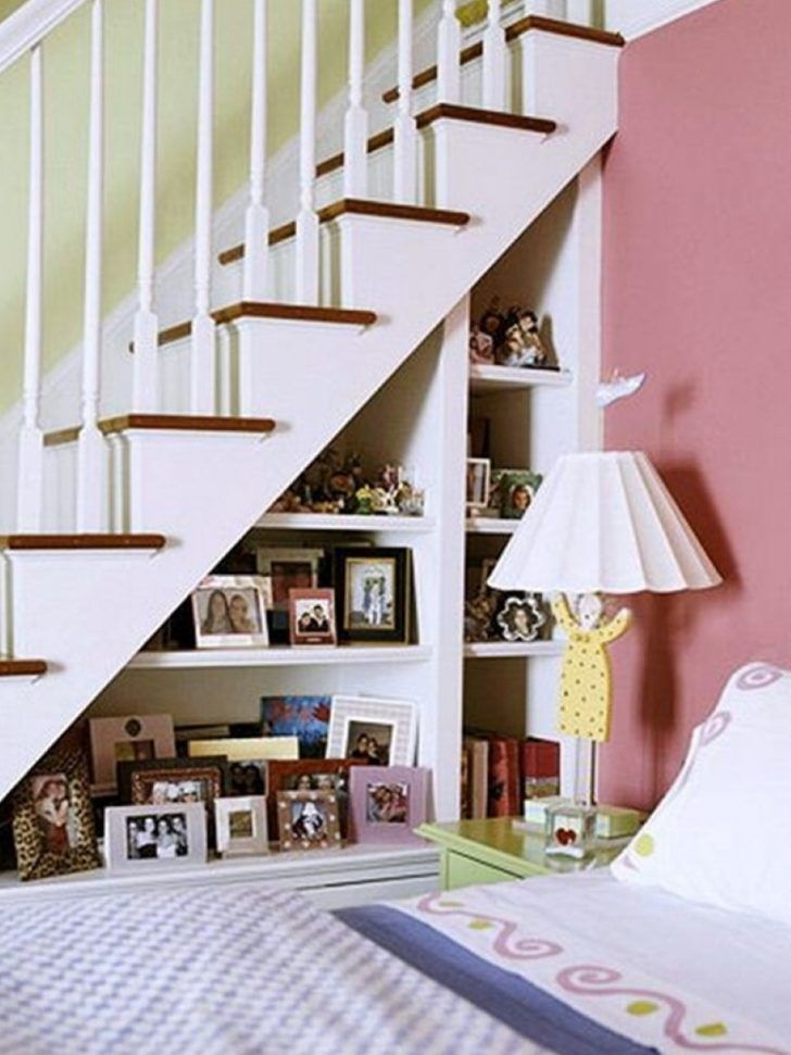 Living Room Decorating Small Living Room Ideas With Stairs Cute Small Living Room With Under Stair Shelves Also White Remodel Bedroom Understairs Storage Home