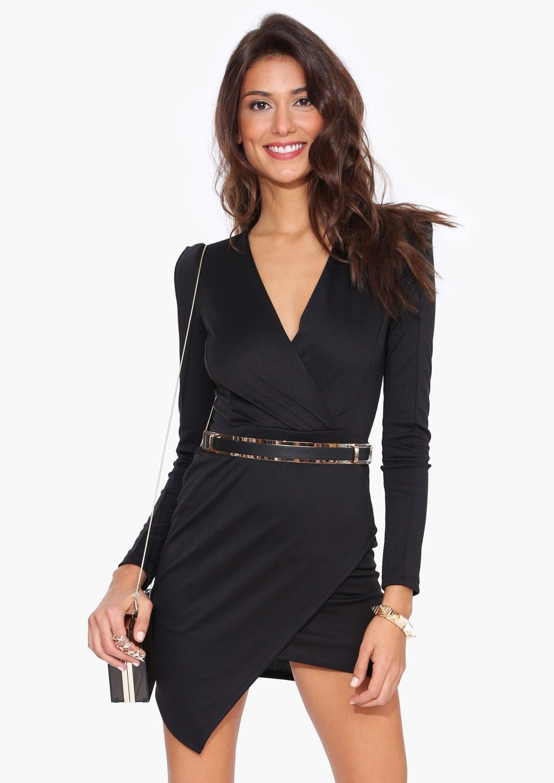 Girls night little black dress fashion pinterest girls night
