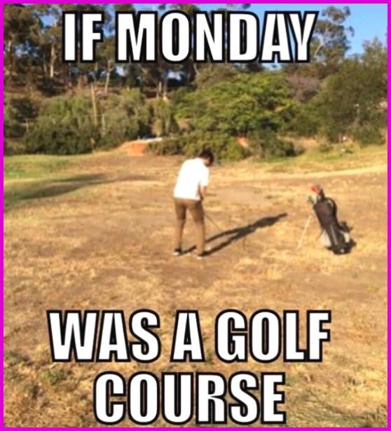 Golf Birthday Meme Great Ultimate List Of Funny Golf Memes Birthday Drinking Golfhumor Golf Birthday Meme Great Ult Golf Humor Golf Quotes Funny Golf Pictures