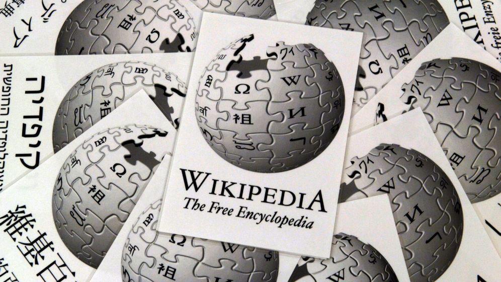 Feliz cumpleaños, Wikipedia: la enciclopedia virtual gratuita celebra su 15 aniversario. Noticias de Tecnología – AdriBosch's Magazine