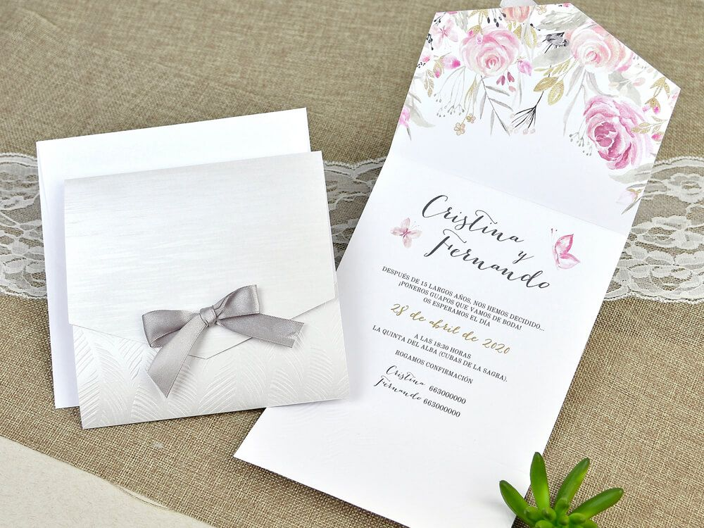 Invitatii Nunta Ieftine Modele Diverse Royal Mariage Idei Nuntă