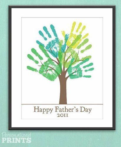 57 Manualidades para el Día del Padre | Dia del padre | Pinterest ...