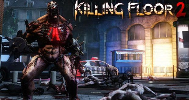 Pin Auf Download Free Action Game Full Version For Pc