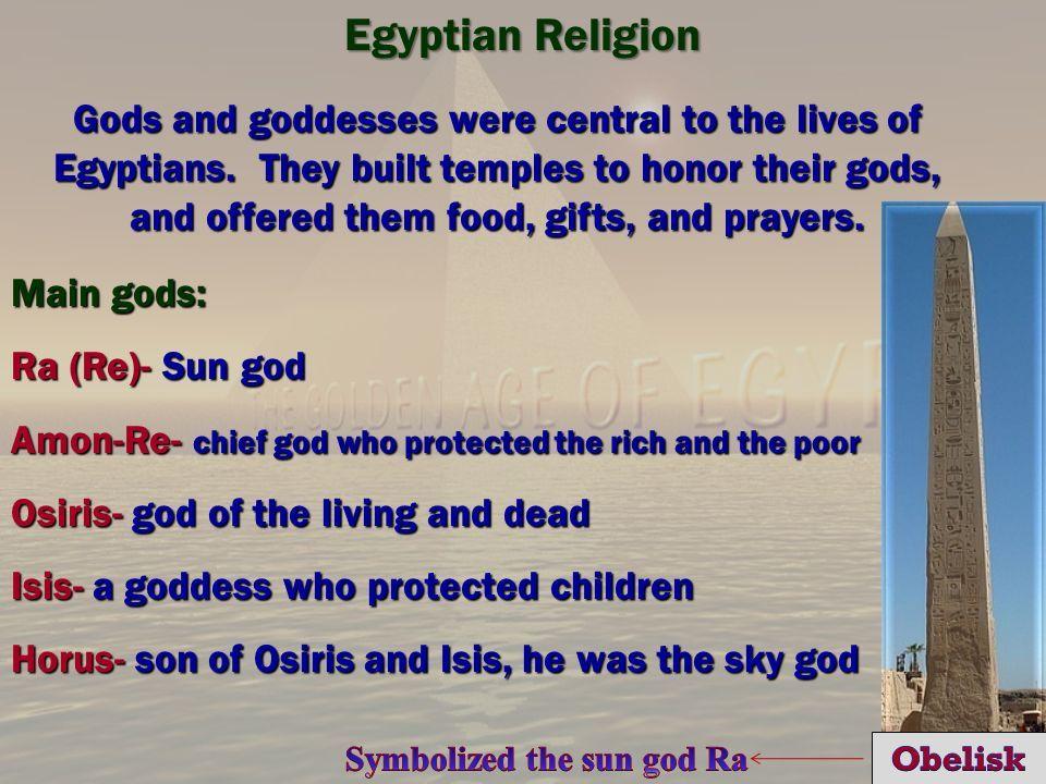 Image result for prayers to isis egyptian goddess | goddess isis