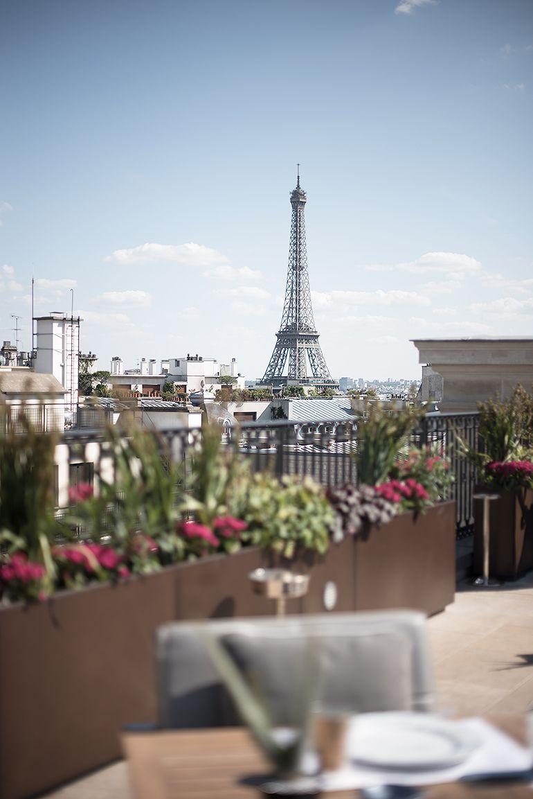 http://monasdailystyle.fitfashion.fi/2015/08/13/pariisi-peninsula/