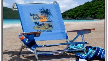 Tommy Bahama Beach Chair Costco 2014 Tommy Bahama Furniture